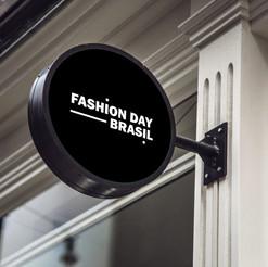 FASHION DAY -- Placa.jpg