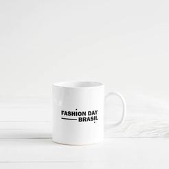 FASHION DAY --- Caneca.jpg