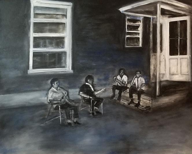 Porch talk 2.jpg