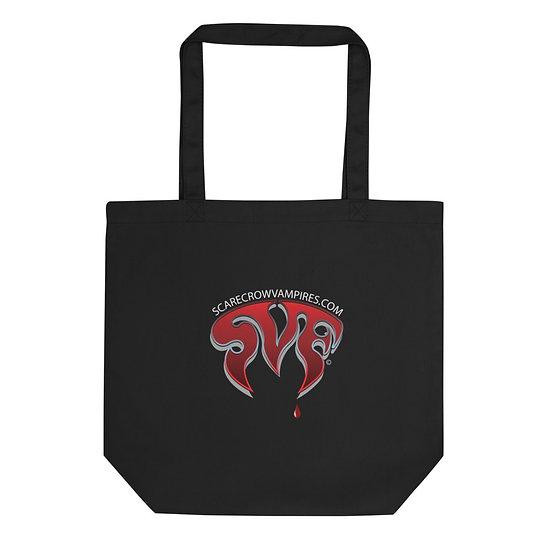 SVF Eco Tote Bag