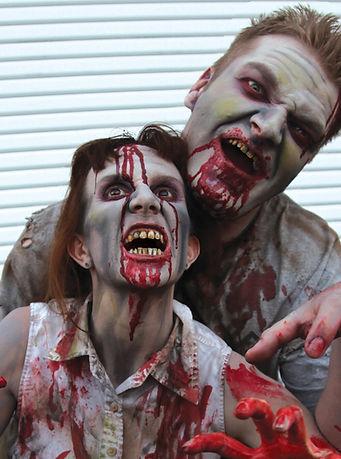 611398131049_ZTP104_ZombieTeethPaint_Mod