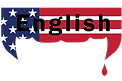 Fang Flags_English_Web_RGB.png