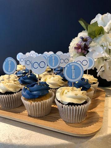 Fancl Cupcakes2.jpg
