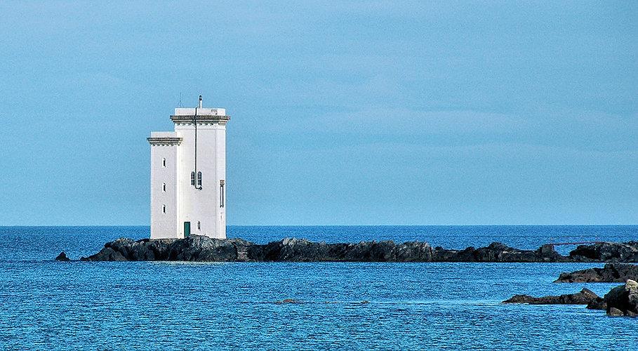 carraig-fhada-lighthouse-islay.jpg