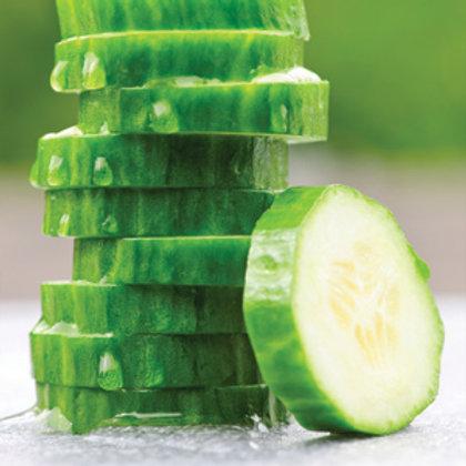 "Seeds: Cucumber - ""Tastygreen"""