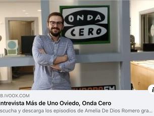 Más de Uno Oviedo