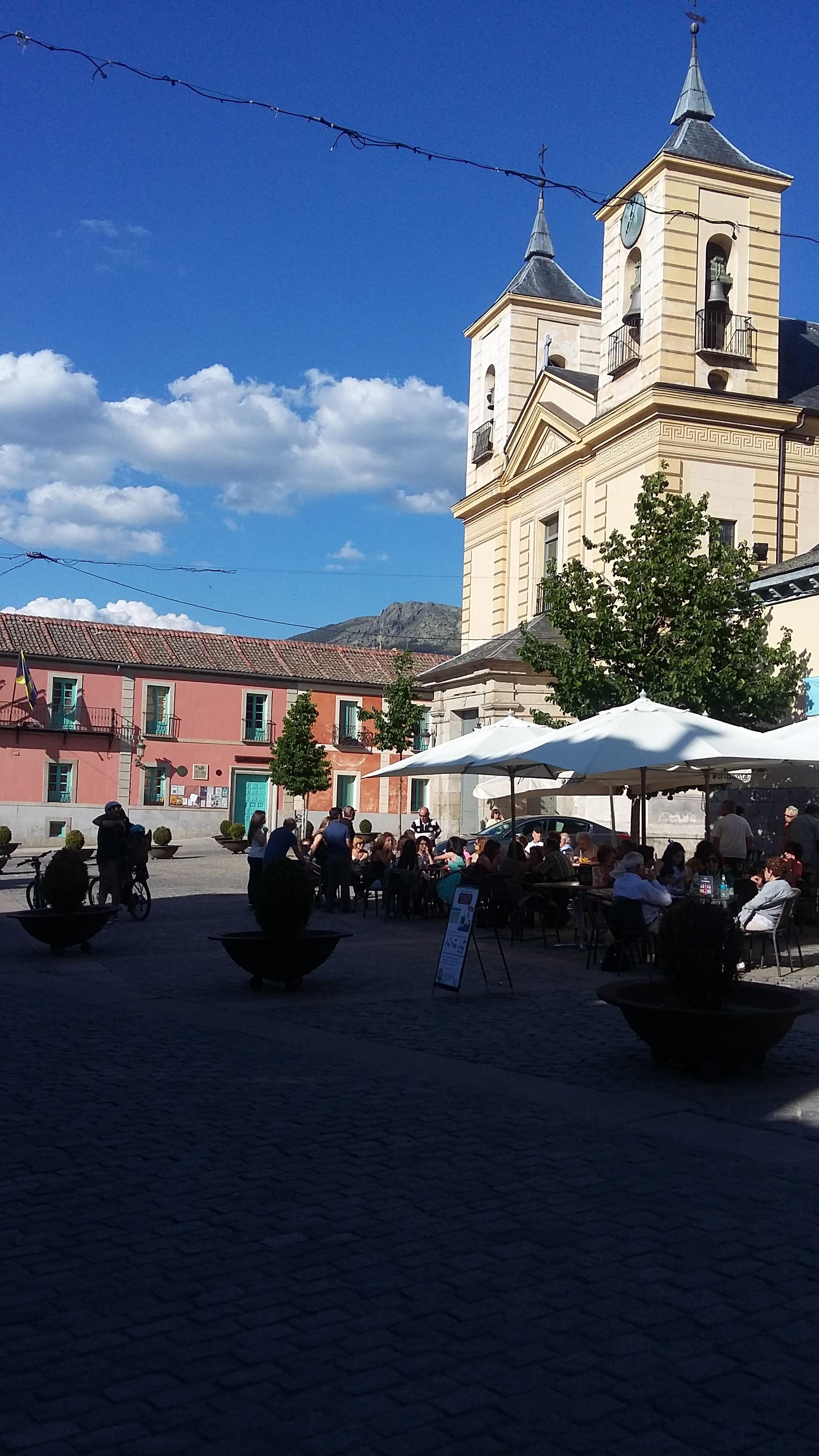 Segovia02