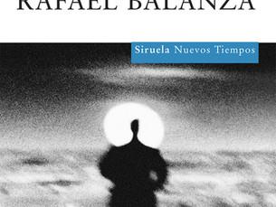 De la mano de Rafael Balanzá