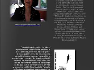 Mi novela en Y Latina