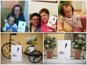 Más fotos de mis lectores
