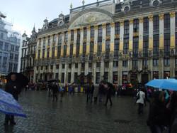 Bruselas (Lorena)
