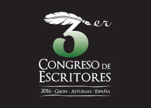 Vuelta del 3er Congreso de Escritores