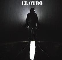 EL OTRO (Relato completo).png