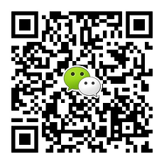 mmqrcode1594236192261.png