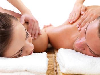 couples_massage-2-1200x900.jpg