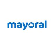 mayoral ロゴ.png