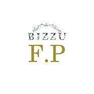 bizzu-FPロゴデータ 正方形.png