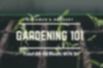 beginner%20gardening%20worshop_edited.jp