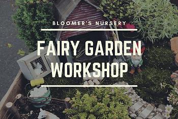 beginner gardening worshop (3).png