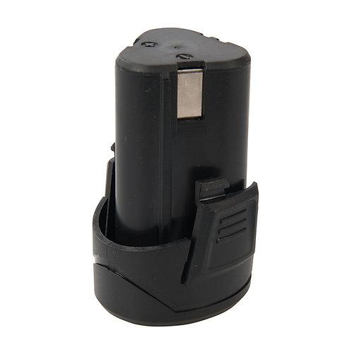 Silverline 10.8V Li-ion 1.3Ah Battery