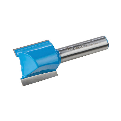 Silverline 8mm Straight Metric Cutter