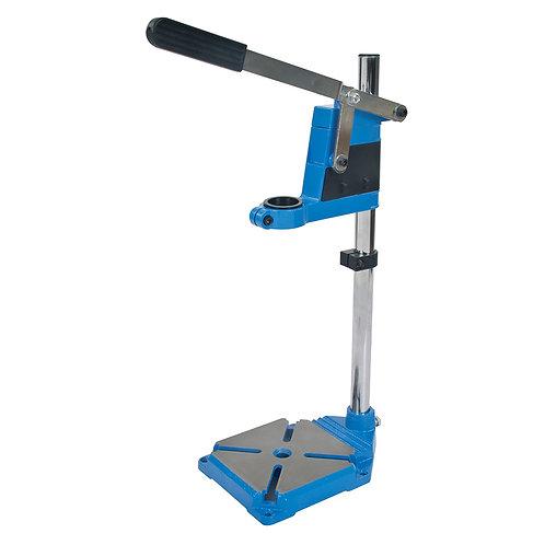 Silverline Drill Stand
