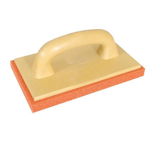 Silverline Poly Sponge Float
