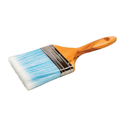 Silverline Synthetic Paint Brush