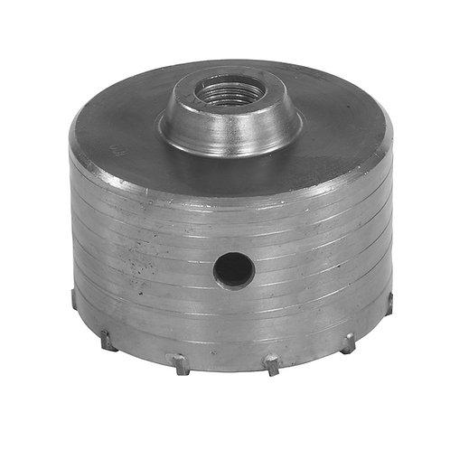 Silverline TCT Core Drill Bit