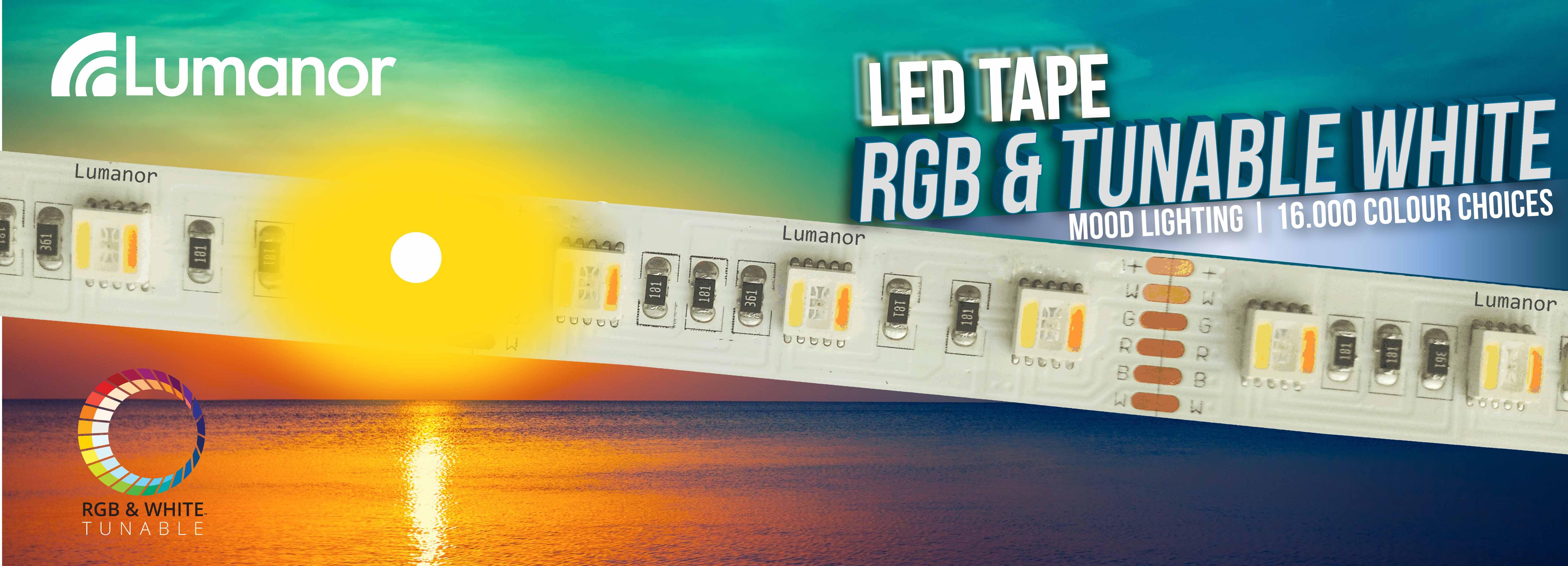 LED Tape.jpg