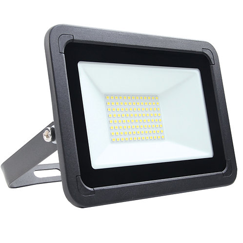Lumineux Lifford Floodlight AC 50W