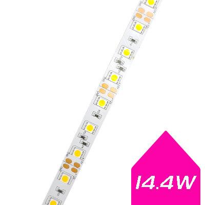 Lumanor 14.4W/m 5m reel