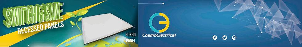 Cosmo Recessed Panels.jpg