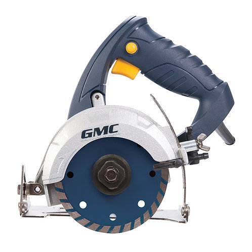 GMC 1250W Wet Stone Cutter 110mm