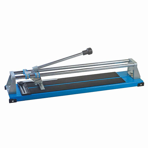 Silverline Heavy Duty Tile Cutter 600mm