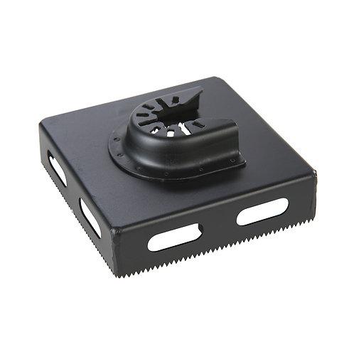 Triton Multi-Tool Box Cutter