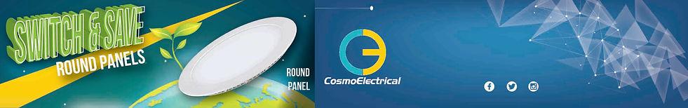 Cosmo Round Panels.jpg