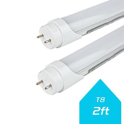 Lumanor T8 2ft 11W