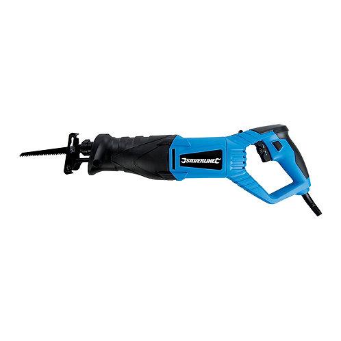 Silverline 800W Reciprocating Saw