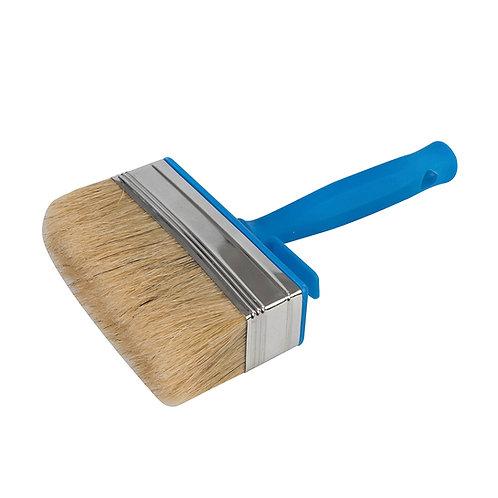 Silverline Block Brush