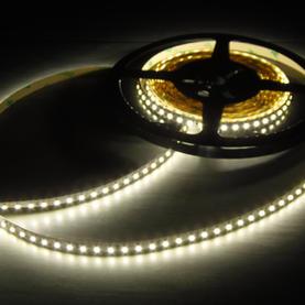 LED strip light packs
