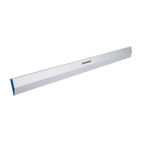 Silverline Feather Edge