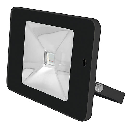 Lumineux FL500 50W RGB LED Floodlight