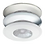 Thumbnail: JCC V50 Fire-rated LED downlight 7W 650lm IP65