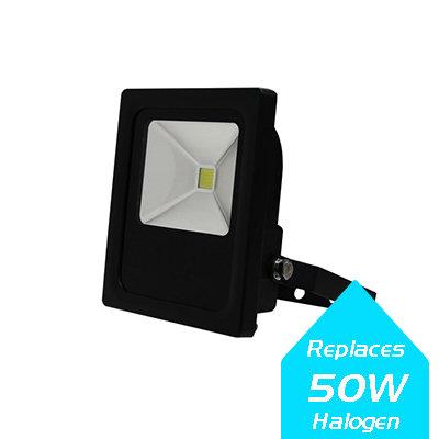 Lumanor LED Floodlights - 10W