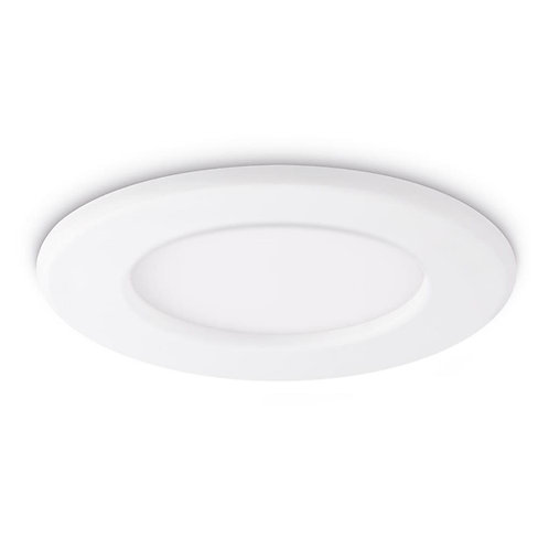 JCC Skydisc Plus IP65 7W Dimmable