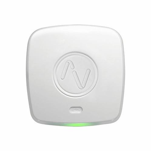 Lightwave Link-Plus smart hub