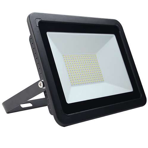 Lumineux Lifford Floodlight AC 100W