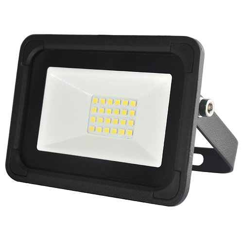 Lumineux Lifford Floodlight AC 10W