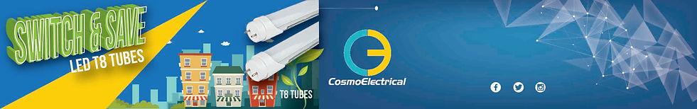 Cosmo Tubes.jpg